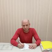 Частнопрактикующий юрист Литвинов Павел Александрович, г. Ессентуки
