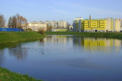 Сделки россиян с недвижимостью переведут под повышенный госконтроль