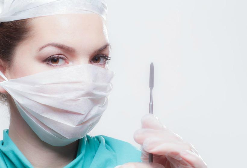 Ужесточение ответственности врачей-руководителей
