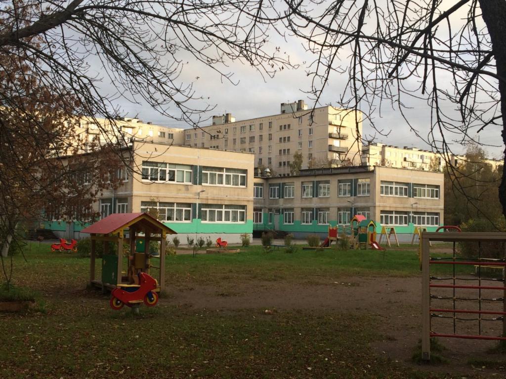 В детском саду заставляют сдавать макулатуру!