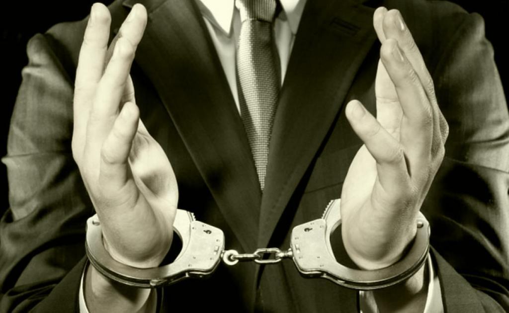 Опрос: Можно ли верить адвокатам?