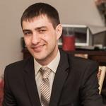 Маметов Асан Кадриевич
