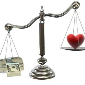Стоимость человеческой жизни в рублях
