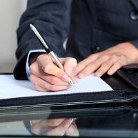 Утверждены новые перечни должностей и организаций для прохождения альтернативной службы