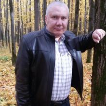 Юрист Альзамаров Алексей Геннадьевич, г. Саранск