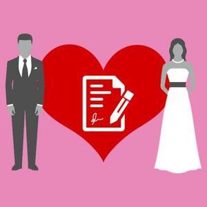 Зачем нужен брачный контракт?
