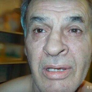 Появилось видео задержания охранника-педофила из ульяновской школы