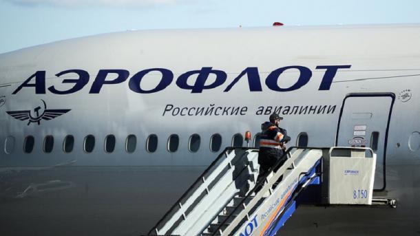 Аэрофлот и Россия введут безбагажные тарифы на некоторых направлениях