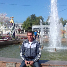 Назаров Владимир Владимирович, г. Волгоград