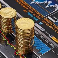 Разработан Кодекс добросовестного поведения на финансовом рынке