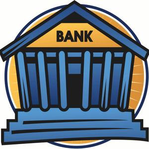 В России начали грабить банки?