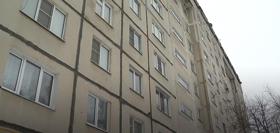 Более 100 многоквартирных домов заключили прямой договор с ресурсопоставщиками