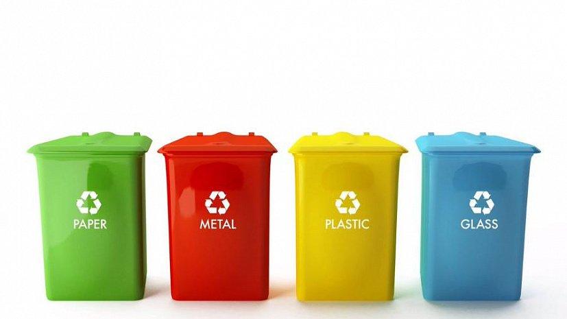Можно ли не оплачивать вывоз мусора (ТКО)?