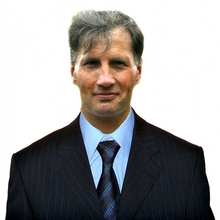Юрист Фомин Владимир Викторович, г. Москва