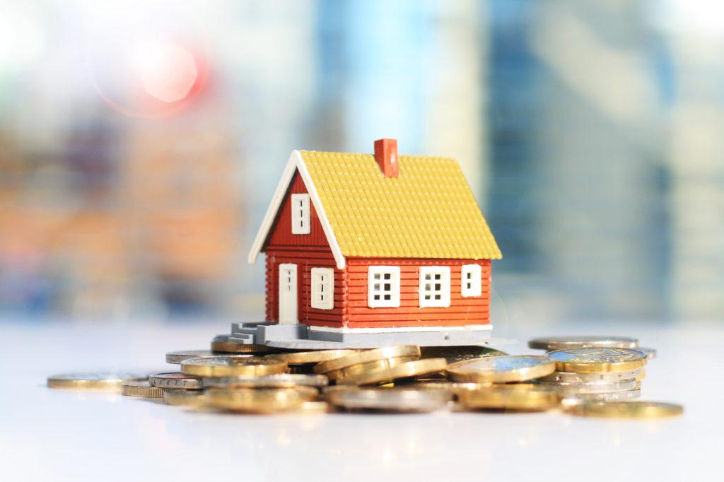 Налоговый вычет на приобретение недвижимости - что нужно знать?