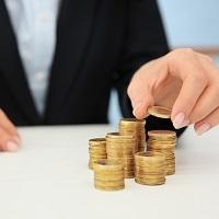 СГС Аренда применяется только для операций, которые влекут получение дохода