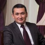 Садинов Тимур Махмудович