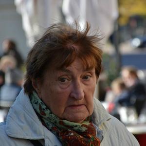 Пенсионные войны. Типичные ошибки ПФР РФ при назначении пенсии