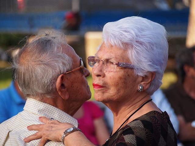 Ранний выход на пенсию продлевает жизнь — исследование