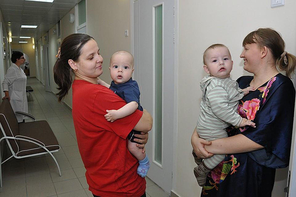 Если ребенка кладут в больницу: 5 самых важных прав родителей.