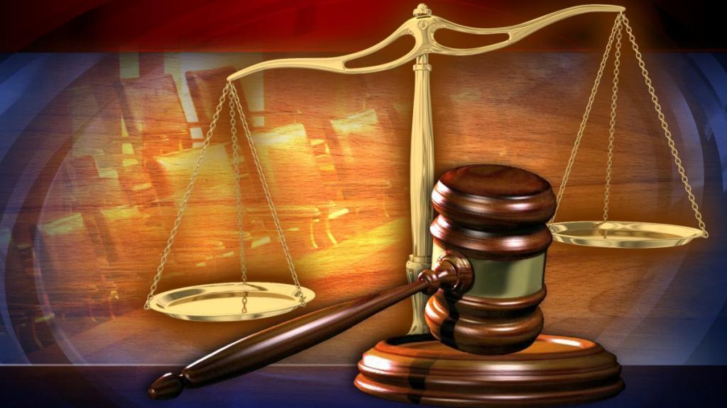 Верховный Суд решил, можно ли не платить за содержание общего имущества