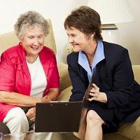 Установлены требования по информированию клиентов при продаже полисов добровольного страхования жизн