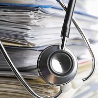 Разработан порядок предоставления копий и выписок из медицинских документов