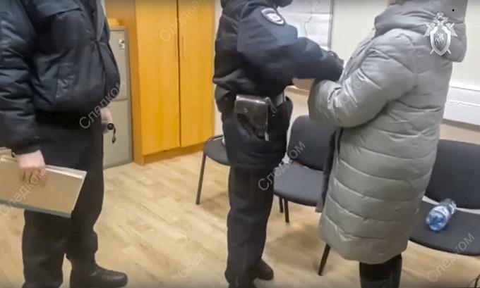 Кировские врачи отстояли коллегу