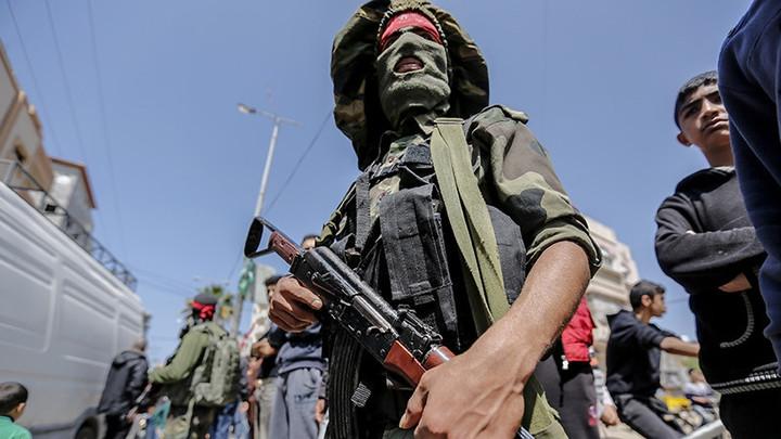 Изрешечён шквальным огнём: Информаторы, сдавшие россиян в Сирии боевикам, не оставили им шансов