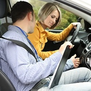 Установлен порядок согласования программ обучения водителей в автошколах