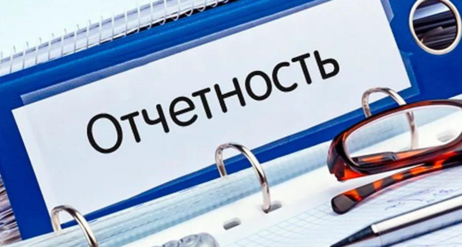 С 2020 года малый бизнес обяжут сдавать отчетность по НДФЛ и взносам через интернет