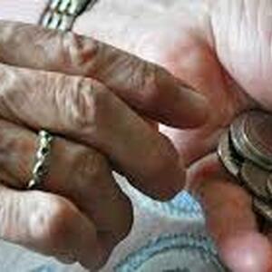 Индексация пенсий миф или реальность?