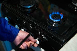 Могут ли отключить газ за отказ пустить в квартиру проверяющих