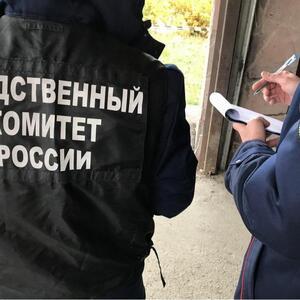 Дальнобойщик, объявленный в федеральный розыск, признался в убийстве жительницы Башкирии