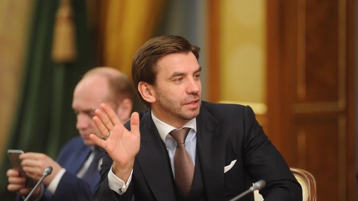 Первый комментарий Медведева по делу Абызова