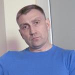 Мерцалов Дмитрий Михайлович