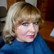 Родыгина Татьяна Геннадьевна