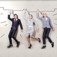 Буква ё и заявления от руки: возможные препятствия при трудоустройстве