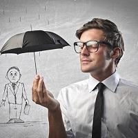 Вступили в силу стандартные требования к условиям и порядку осуществления добровольного страхования