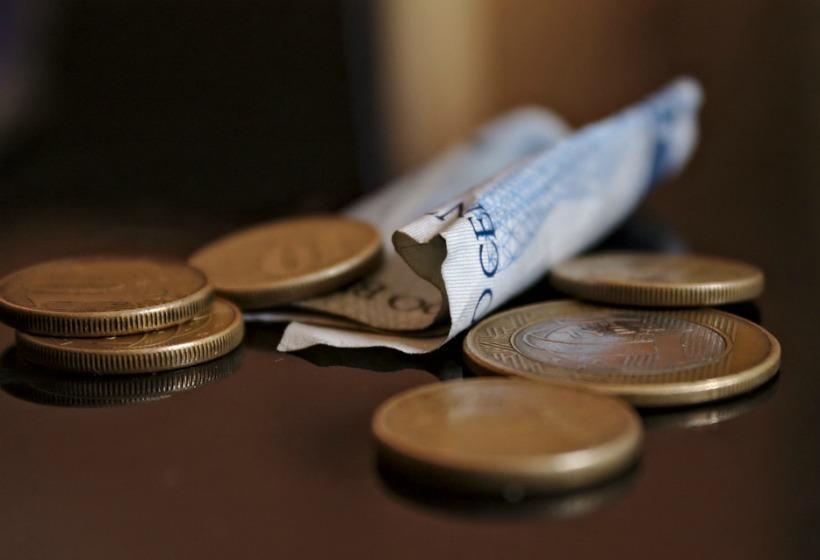 Задержка зарплаты в 2020 году: куда обратиться, сроки и компенсация
