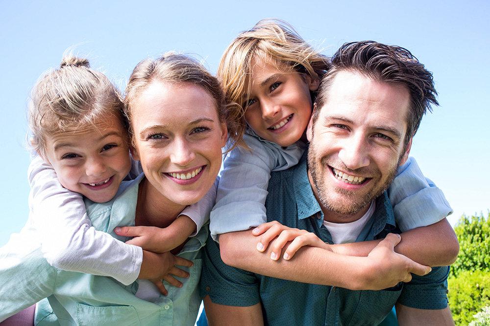 Семейные картинки высокого разрешения наличии