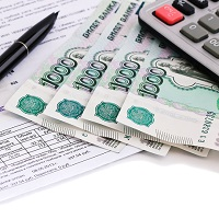 Моральный вред в связи с отказом в предоставлении субсидии на оплату ЖКХ подлежит возмещению