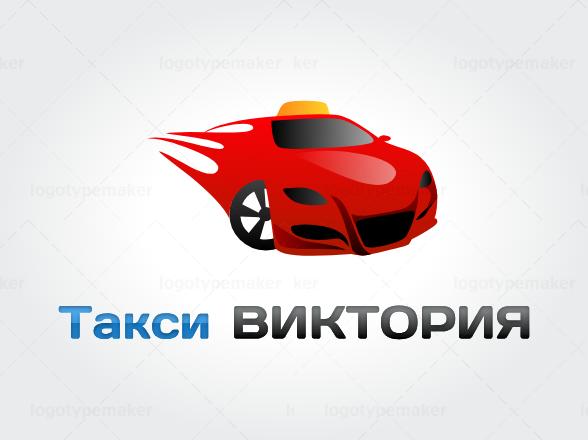 Такси по Санкт-Петербургу и Москве!