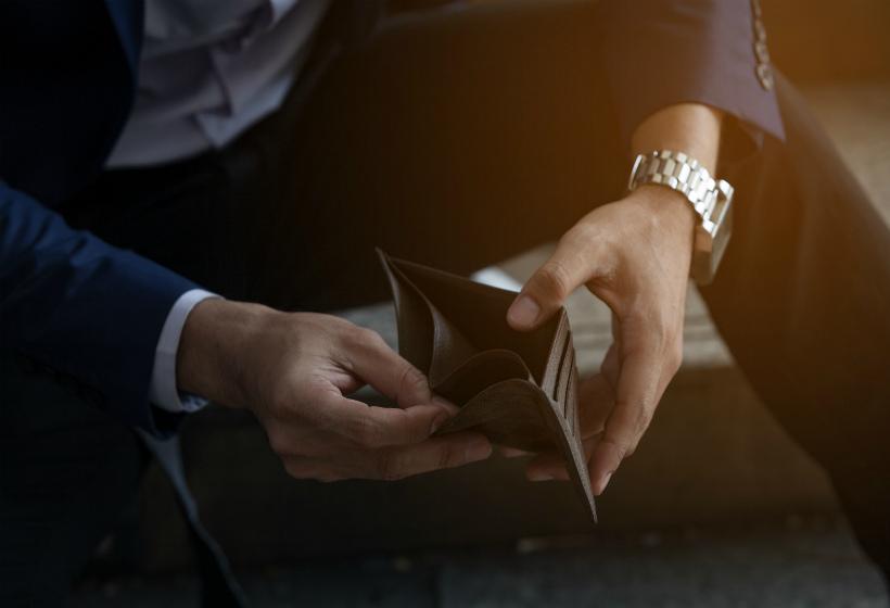 Зарплату россиянам будут перечислять по номеру телефона