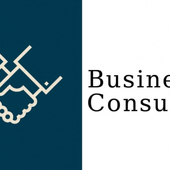 Business Consulting, г. Москва