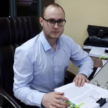 Абрамов Леонид Анатольевич, г. Йошкар-Ола