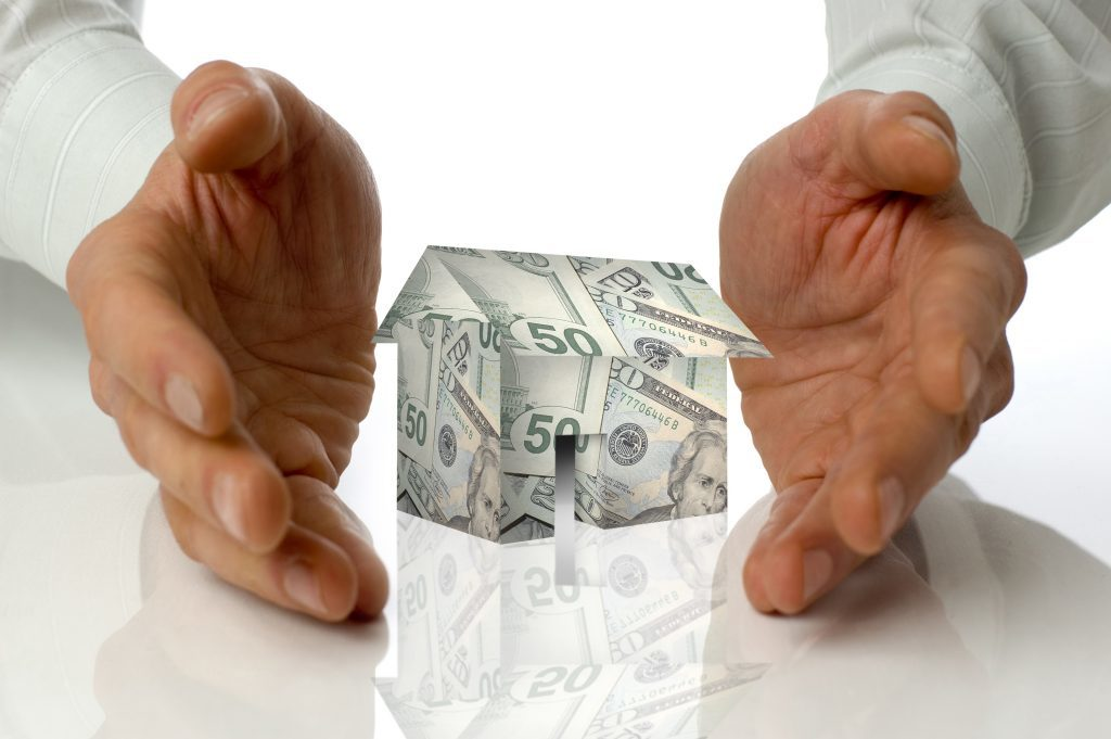 Можно ли вернуть уплаченный умершим налог?