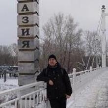 Разработчик Илья Гурылёв, г. Санкт-Петербург