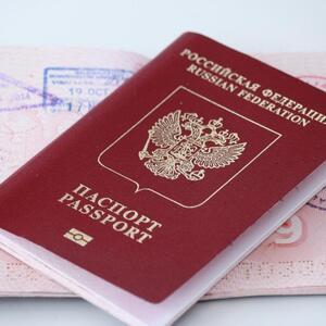 Иммиграция через брак как спасение от нищеты в России. Мифы