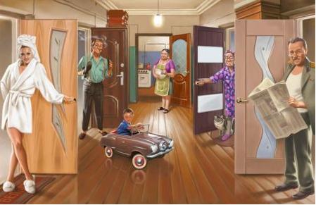 Как оформить выкуп завещанной квартиры по материнскому капиталу
